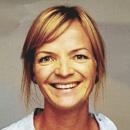 Anne Marie Sæthre
