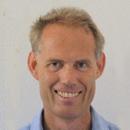 Jens Petter Marhaug