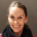 Kristin Jacobsen