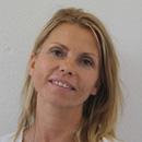 Lena Rossvaer
