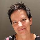 Margaret Frøisli