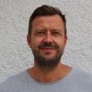 Sigbjørn Westgård