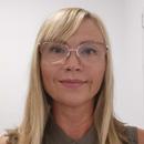 Irina Hansen