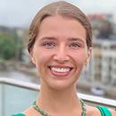 Henriette Sandberg